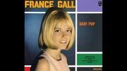 France Gail - Et Des Baisers