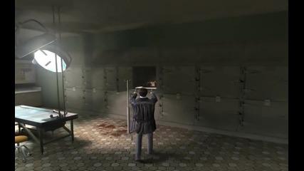 Max Payne 2 part 4