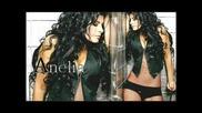 Анелия И Наталия Орейро - The Best !!!