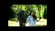 Шанел - Две следи (аз и ти) [ Official Video H Q ]