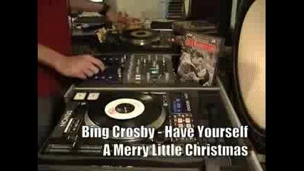 Digital Josh - Merry Christmas Special