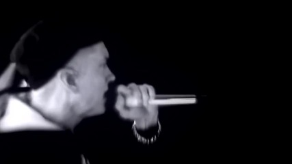 Eminem - Rap God ( Music Video )