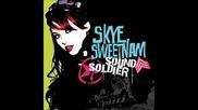 Skye Sweetnam - Girl like me (full song)