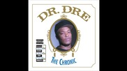 Dr. Dre - Bitches Ain't Shit Feat. Dat Nigga Daz, Kurupt, Snoop Dogg & Jewell