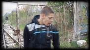 Daksito & Ivaka ft. Ben Johnosn - Последен стих (official Video)