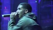 **превод** Drake - Forever (axe Lounge) **бг Суб**