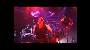 Tarja Turunen - Warm Up Concerts 2007 - Sing for me
