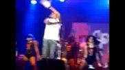 Sean Paul Live Lisboa Part 2