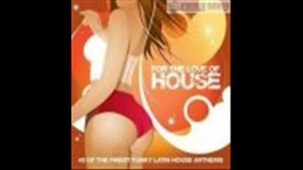 DJ Double D pres. Excess 2007 part-1-03