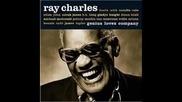 Ray Charles & B. B. King - Sinner's prayer