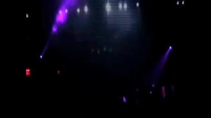 Stan Kolev Blushtonic 2009 Promo Video
