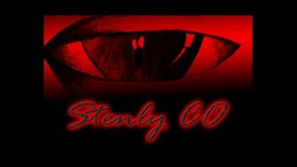 Stenly Co Logo 2