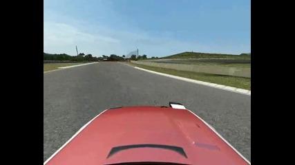 Live For Speed Drift by Garrett :) )