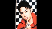 Vanness Wu ft. Bruno Mars- Knockin'-*bg subbed*
