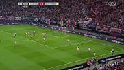 Лайпциг 1:0 Борусия Дортмунд ( 10.09.2016 )