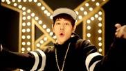 T-ara N4 - Jeon Won Diary ( Dance ver. )