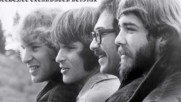 Creedence Clearwater Revival - 40 Greatest Hits