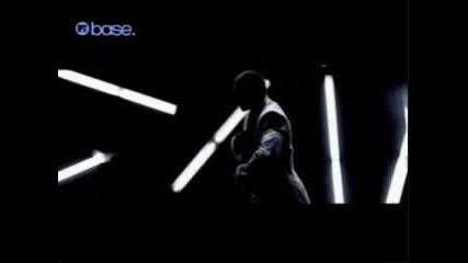 Madonna Ft. Justin Timberlake - 4 Minutes * Hq *
