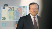 Euro Rides High as Yields Spike