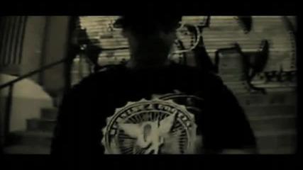 La Coka Nostra - Nuclear Medicinemen ft. Immortal Technique & Q-unique (snowgoons Rmx)