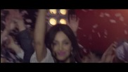 Maya - Alkohol (official Video) + Bg Превод