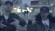 F.o. - Няма чакай (official Video)