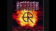 Haterush - The Chalice