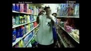 Lumidee Feat. Busta Rhymes & Fabolous - Ne