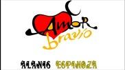 Amor Bravio - Cuando Manda el Corazon - Vicente Fernandez