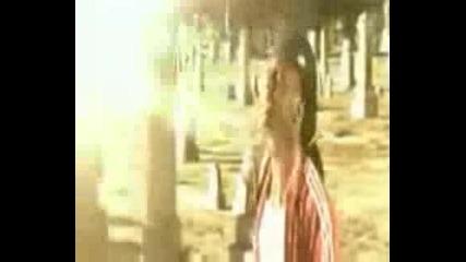 The Game Ft Lil Wayne - My Life.avi