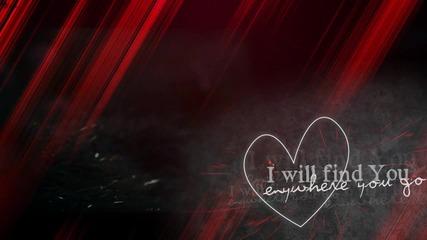 За конкурс ;; Twilight