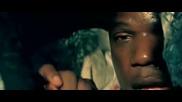 Бг Превод !!! песен на Enrique Iglesias Feat. Sean Garett - Away [high Quality]