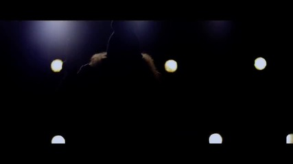 Rittz - White Rapper Official Video 2014 New Shit!