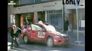 Гледай : Най - лудото такси