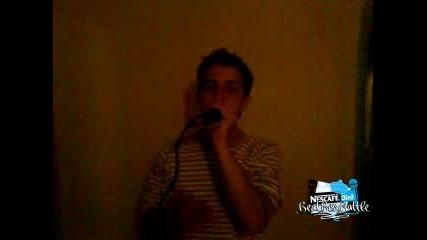 Just Beatbox