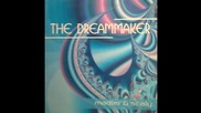 Malder & Scaly - The Dreammaker (spain 1996)