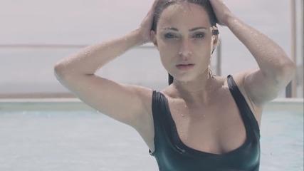 Ангел Ковачев - СВОБОДЕН (Official HD Video)