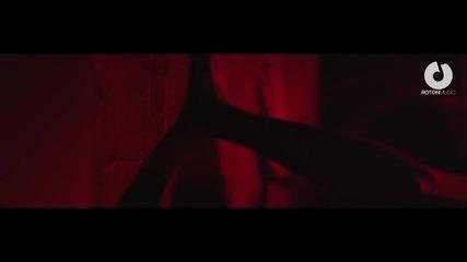 Akcent feat. Sandra N. - Boracay ( Официално Видео )