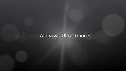 Atanasys-ultra Trance