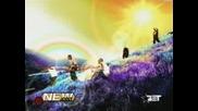 D12 - Purple Hills