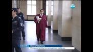Прокуратурата поиска 17 години затвор за нападателя на Доган - Новините на Нова