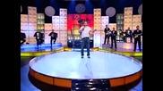 RADE LACKOVIC - GUZVA 2 - (BN Music - BN TV)