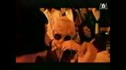 Daft Punk - Burnin