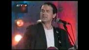 George Dalaras & Gianis Parios - S Agapo