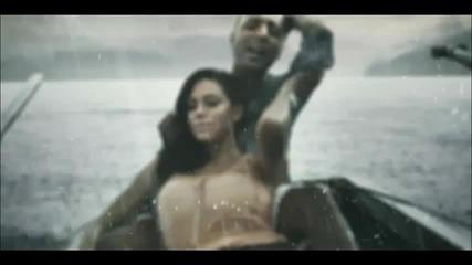Arash feat Helena - Broken Angel - official video/hq/+bg subs