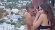 Хитово Сръбско Igor X. Dok Izbrojis Do Dva - Official Video 2014