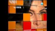 Биг Брадър All Stars- Късен епизод-13.12.2012