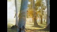 Celine Dion - I Love You