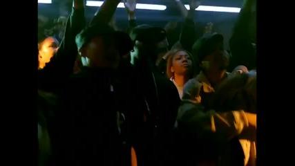 ~hq~ Eminem - Just Lose It ~hq~