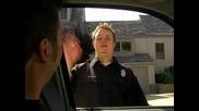 Retarded Policeman - 1 Hi